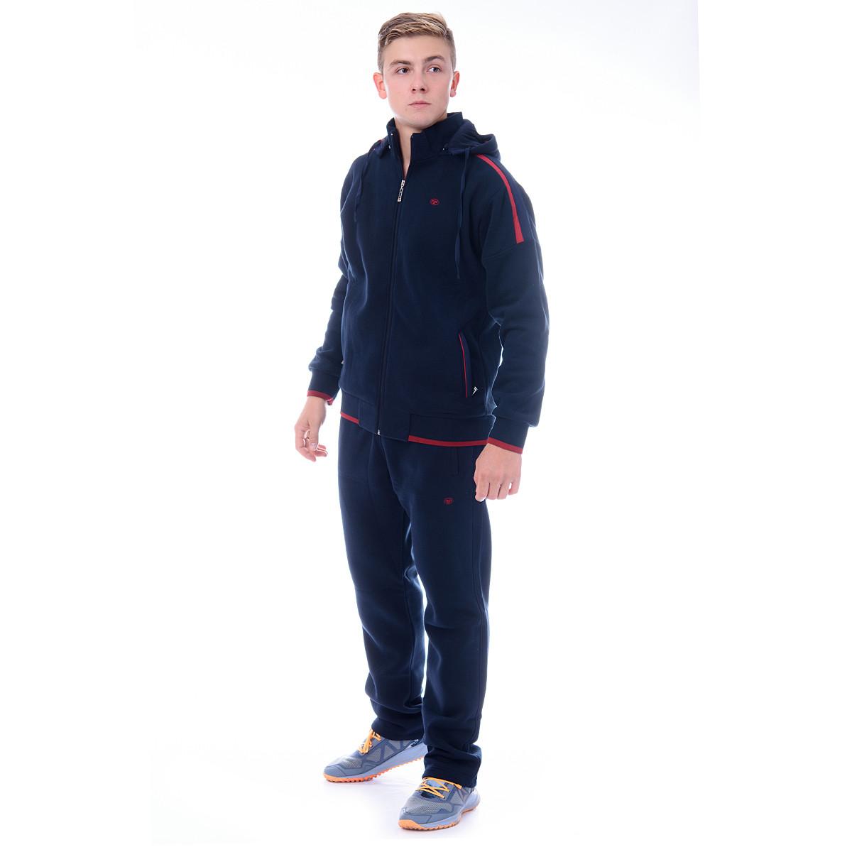 4faae1e15bcf Мужские спортивные костюмы PIYERA на байке с капюшоном пр-во Турция 5034