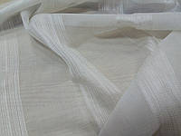 Тюль однотонный , 300 см, Турция