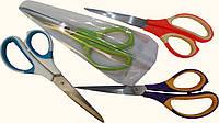 Ножницы швейные от компании Taksun, фото 1