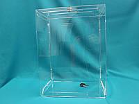 Коробка для пожертвований 300_500_300 мм