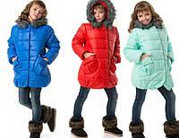 Куртка подростковая 148, 152, 158.