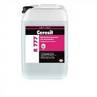 Ceresit R777 Дисперсионная грунтовка для впитывающих минеральных оснований