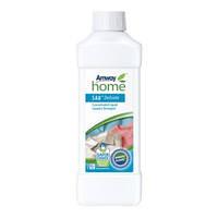 Концентрированное жидкое средство для стирки деликатных тканей (1 л)