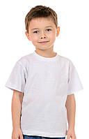 Детская футболка мальчик