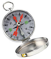 Компас Vixen Metal Pocket Compass (Made in japan)