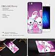Чехол телефона iPhone закупка и доставка мелким оптом из Китая, фото 2