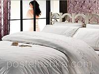 Постельное белье Arpaci Бамбук 200х220 EVA, арт. 1001796