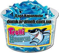 "Желейный мармелад TROLLI ""Акула"" 1 200гр.(Германия)"