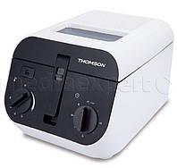 Фритюрница THOMSON THDF50060
