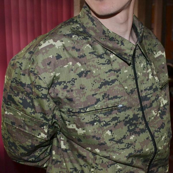 Рюкзак грузинской армии купить недорого школьный рюкзак даша путешественница
