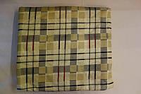 Электрическое одеяло с подогревом 165х105 SHINE