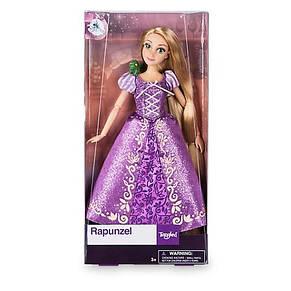 Кукла Рапунцель с питомцем - Rapunzel принцесса Дисней куклы Disney, фото 2