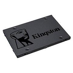 SSD Kingston SSDNow A400 120 GB (SA400S37/120G)