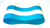 Колобашка для плавания Dolvor В1012 BlueWhite