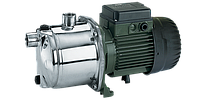 DAB EUROINOX  25/30 M - Многоступенчатый центробежный насос