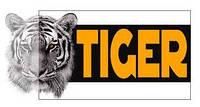 Парктроники Tiger (Супер ЦЕНА!)