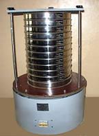 Ситовый анализатор ВСА-1