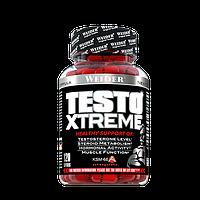 Weider Testo Xtreme 120caps