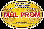 МолПром