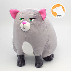 "Кошка Хлоя ""Домашні тварини"" мягкая игрушка"