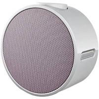 Xiaomi Music Clock Будильник Bluetooth Колонка
