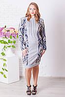 Платье женское №2013
