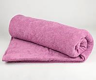 Махровое полотенце Туркменистан 40 х 70 см B2-24