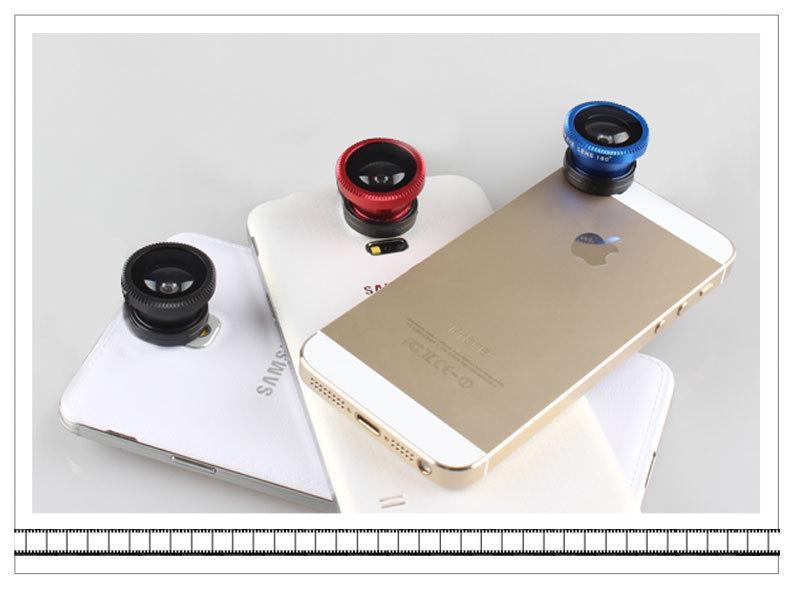Линзы для телефона iPhone закупка и доставка мелким оптом из Китая