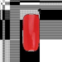 Гель лак MaxMar №001 (темный коралл)