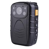 Персональний мобільний відеорестратор  DMT-1
