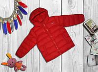 Куртка демисезонная детская Mayoral 92см 2года