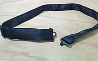 Ремешок для галстука бабочки с застежкой