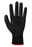 Перчатки для защиты от порезов Portwest A635