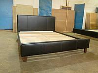 Кровать КВИН Модерн