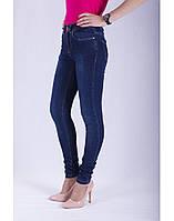 Джинсы женские Crown Jeans модель 1288-58248-511