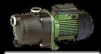 DAB EUROCOM  25/30 M - Многоступенчатый центробежный насос
