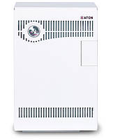 Котел газовый ATON Compact 10Е