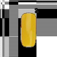 Гель лак MaxMar №002 (желтый)