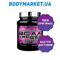 BCAA Xpress (без вкуса) 500 г