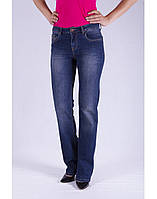 Джинсы женские Crown Jeans модель 876-E-MSSN-232