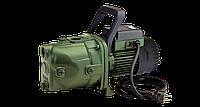 GARDENJET 82 M - Центробежный самовсасывающий насос