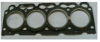 Паранітова прокладка (головка блоку циліндрів) F4