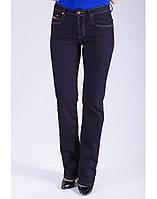 Джинсы женские Crown Jeans модель 876-E-51310-239
