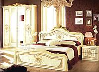 Спальня Alice Colore, фото 1