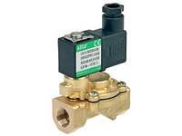 Клапан электромагнитный нормально закрытый (НЗ) SC E238 A0017 (ASCO Numatics)