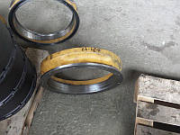 Лабиринт Т-130, Т-170, Б10М 24-19-47
