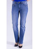 Джинсы женские Crown Jeans модель 876-E-VIVA-258