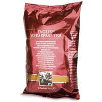 Чай «Английский завтрак» Объем/Размер: 8 упаковок x 125 г