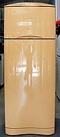 Двухкамерный холодильник Privileg 4744 (160см) б/у