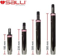 Газовая пружина для стула Salli